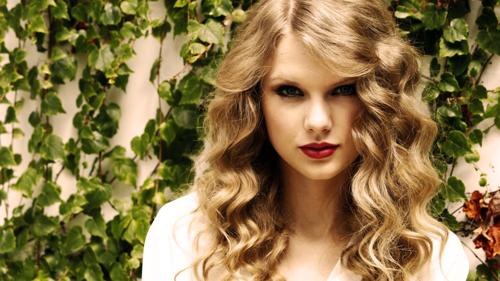 pictures of taylor_swift_wallpaper