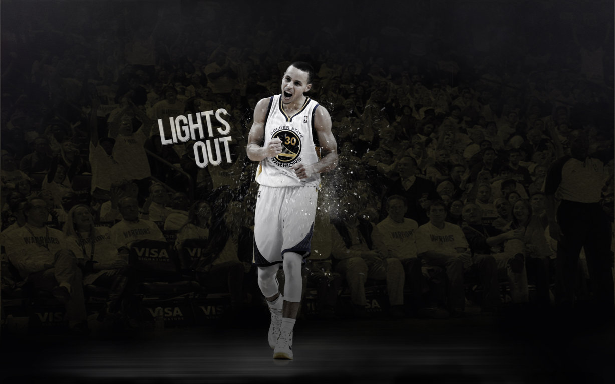 steph-curry-wallpaper