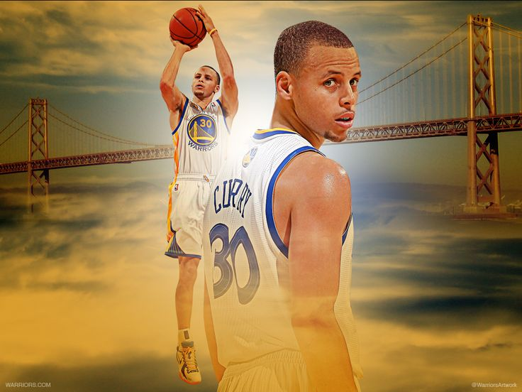 steph curry wallpapers and pictures