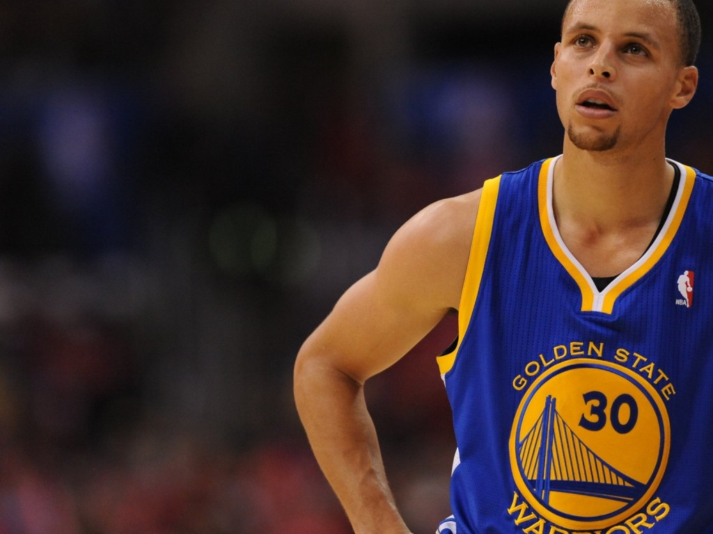 stephen-curry-drawing-nba-images-wallpapers-hd