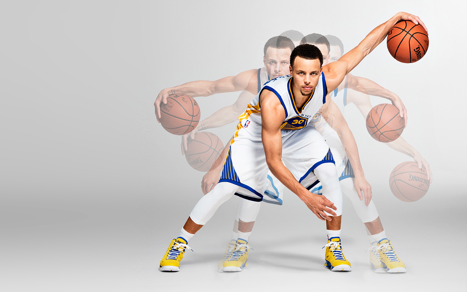 stephen-curry-hd-wallpaper