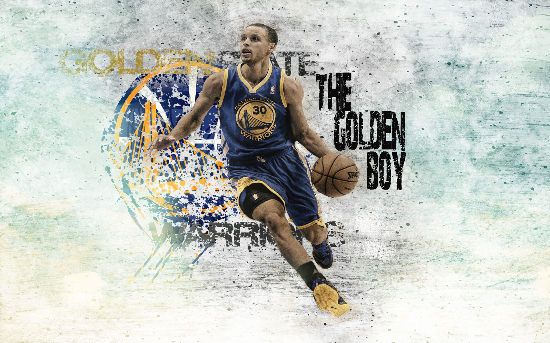 stephen-curry-splash-hd-wallpaper-for-desktop-background-images
