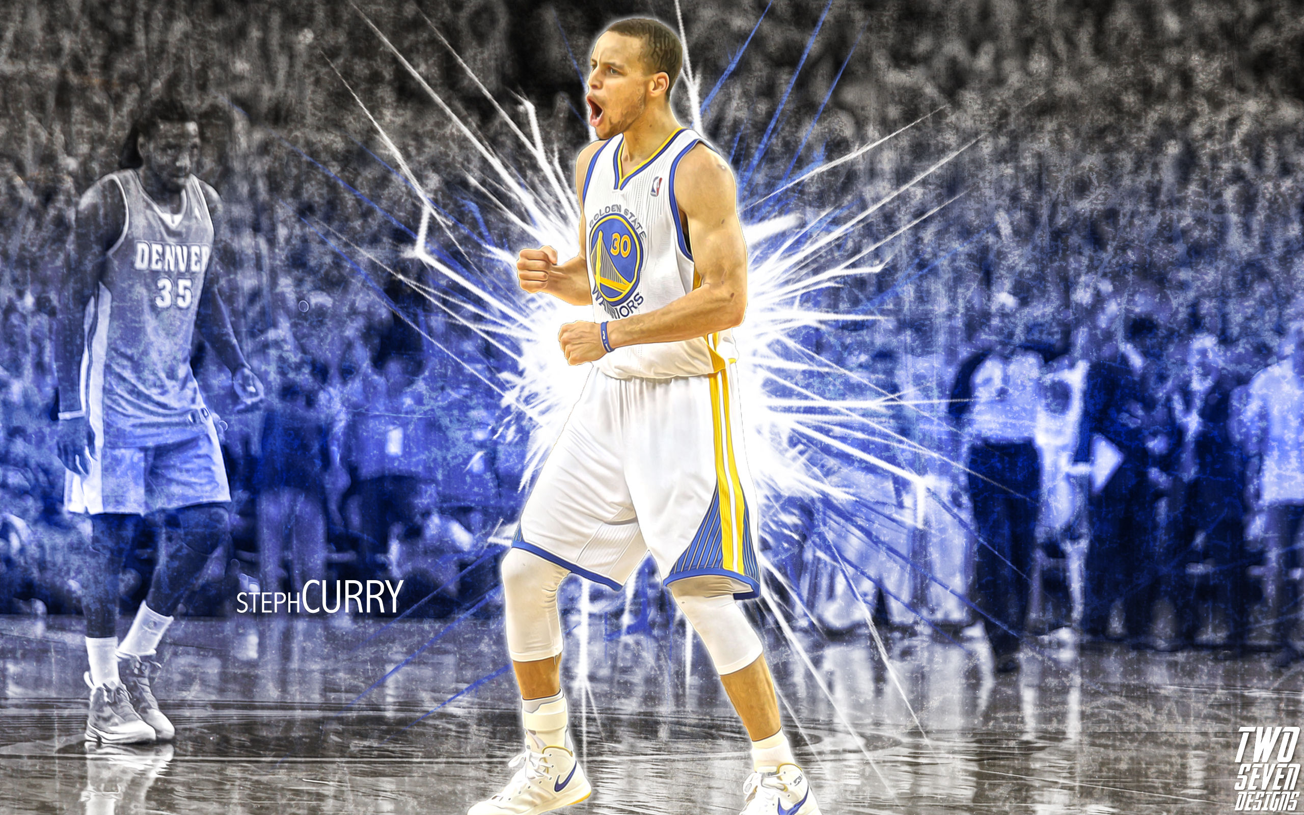 stephen-curry-wallpaper-background