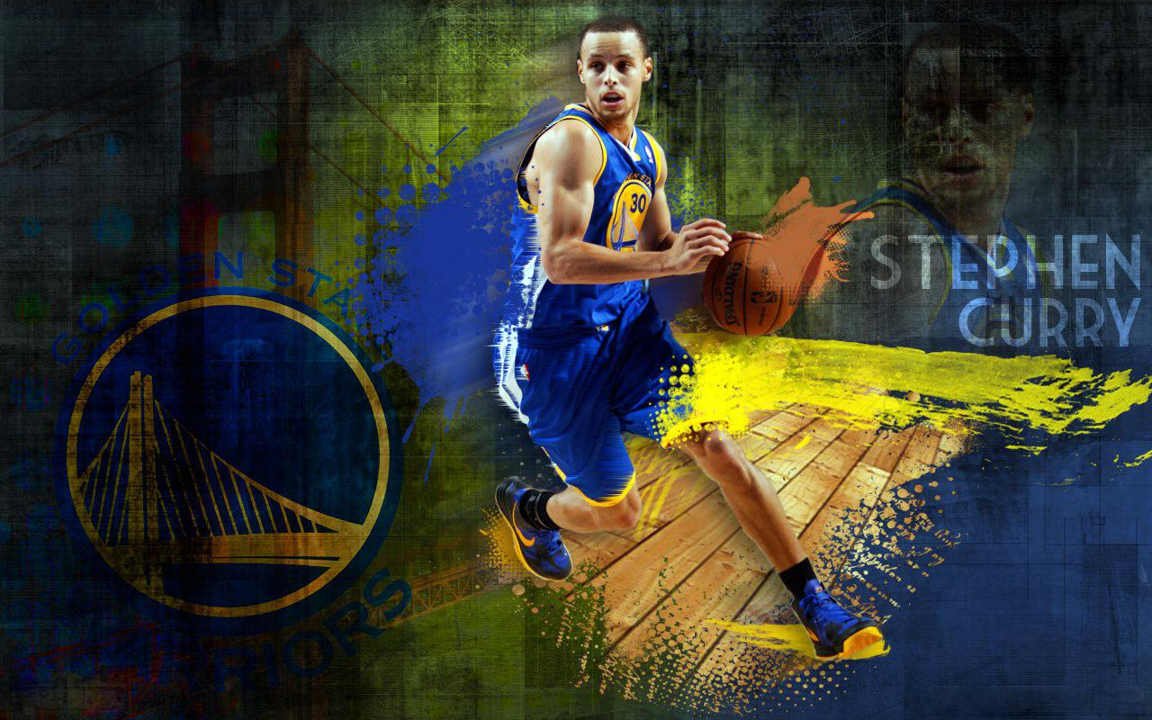 30 Hd Stephen Curry Wallpaper Collection