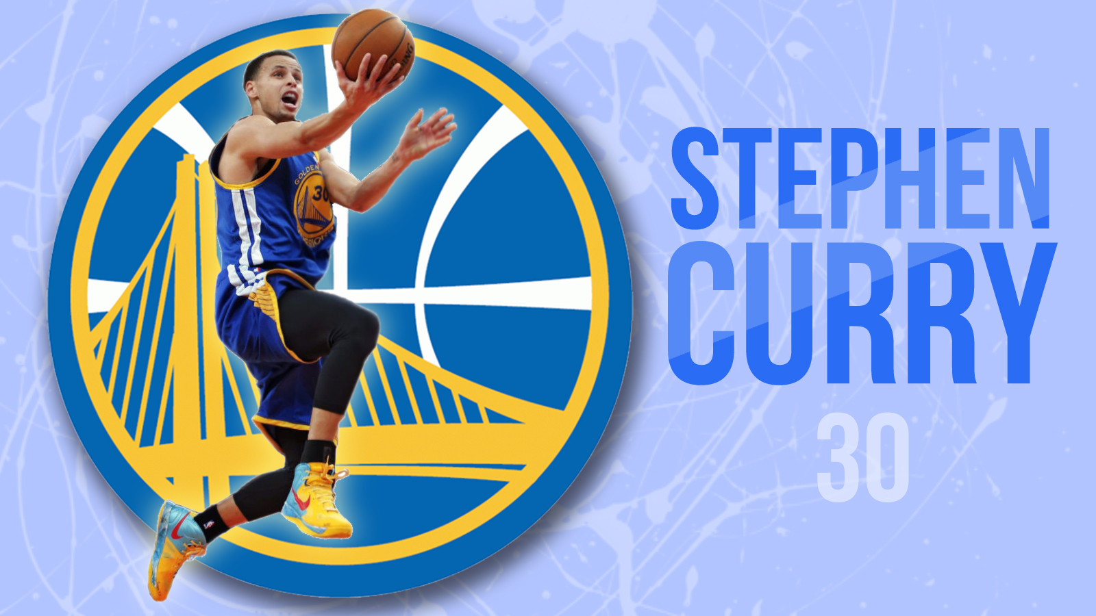 stephen-curry-wallpapers-nba