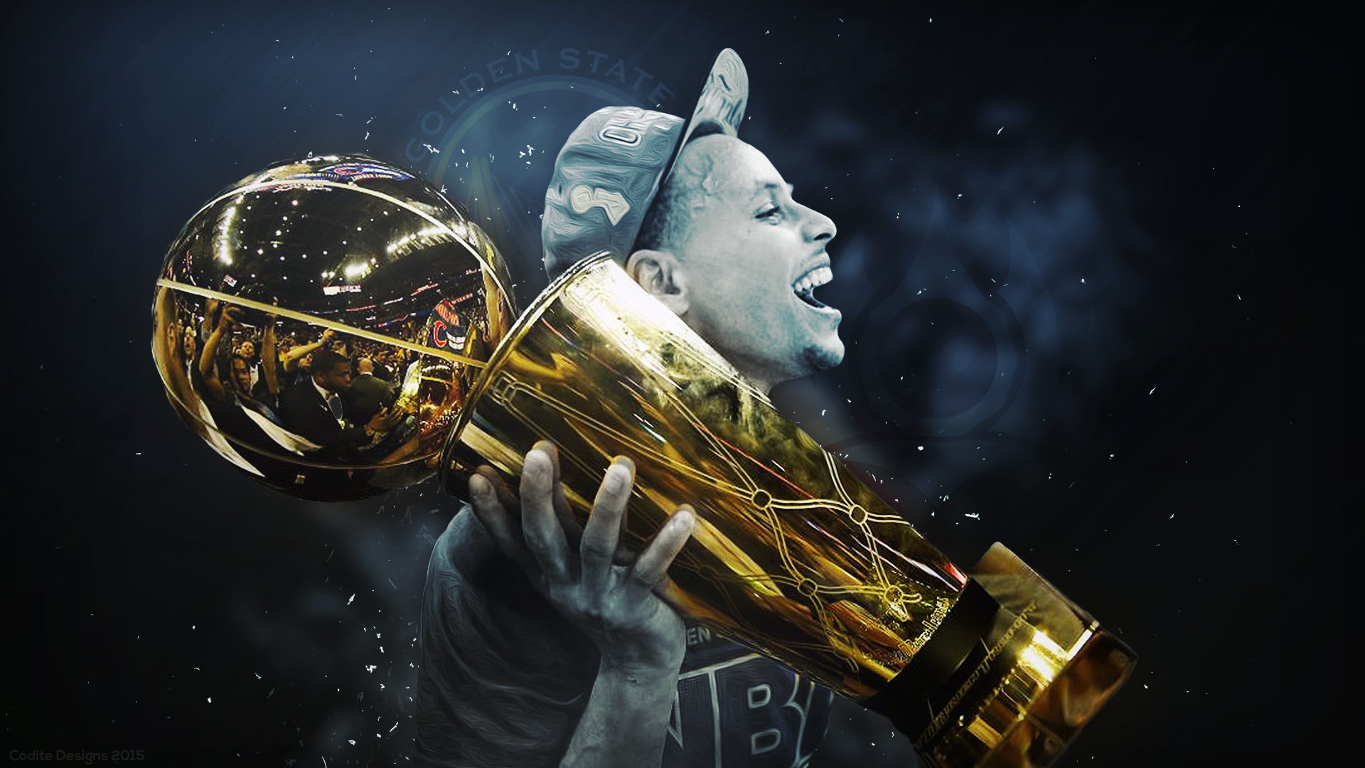 stephen_curry_2016-wallpaper