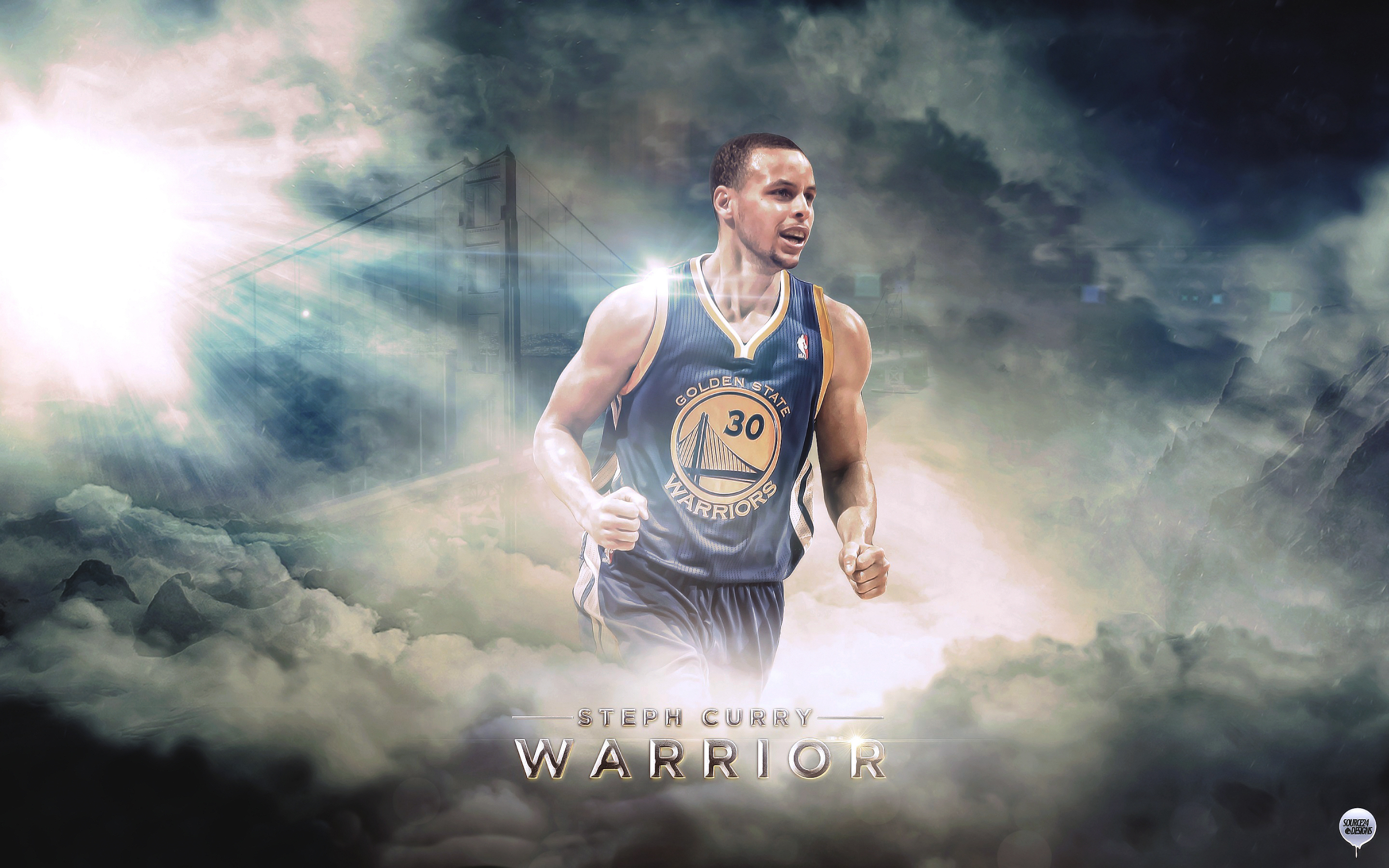 stephen_curry_basketball_player-wallpapers