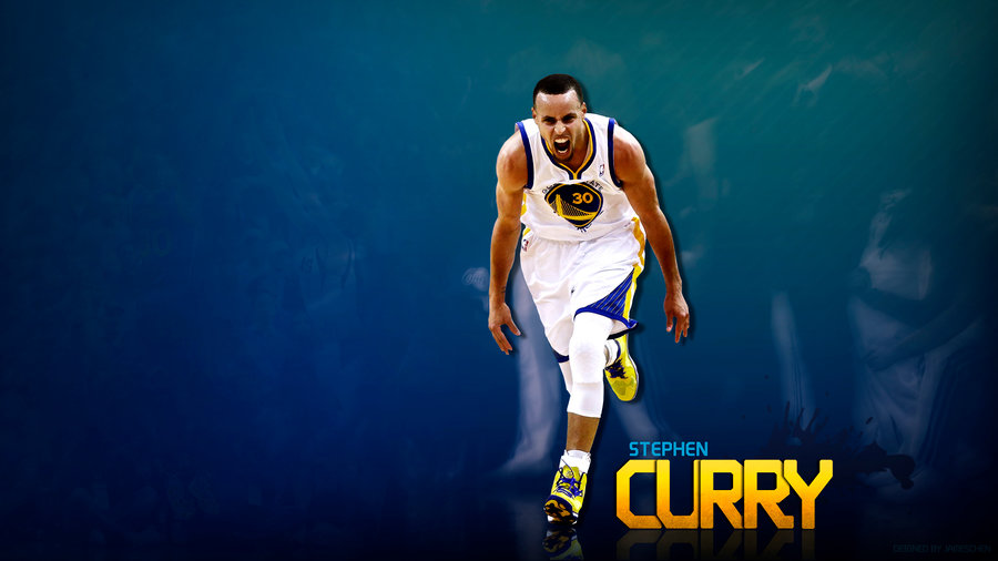 stephen_curry_images 2016
