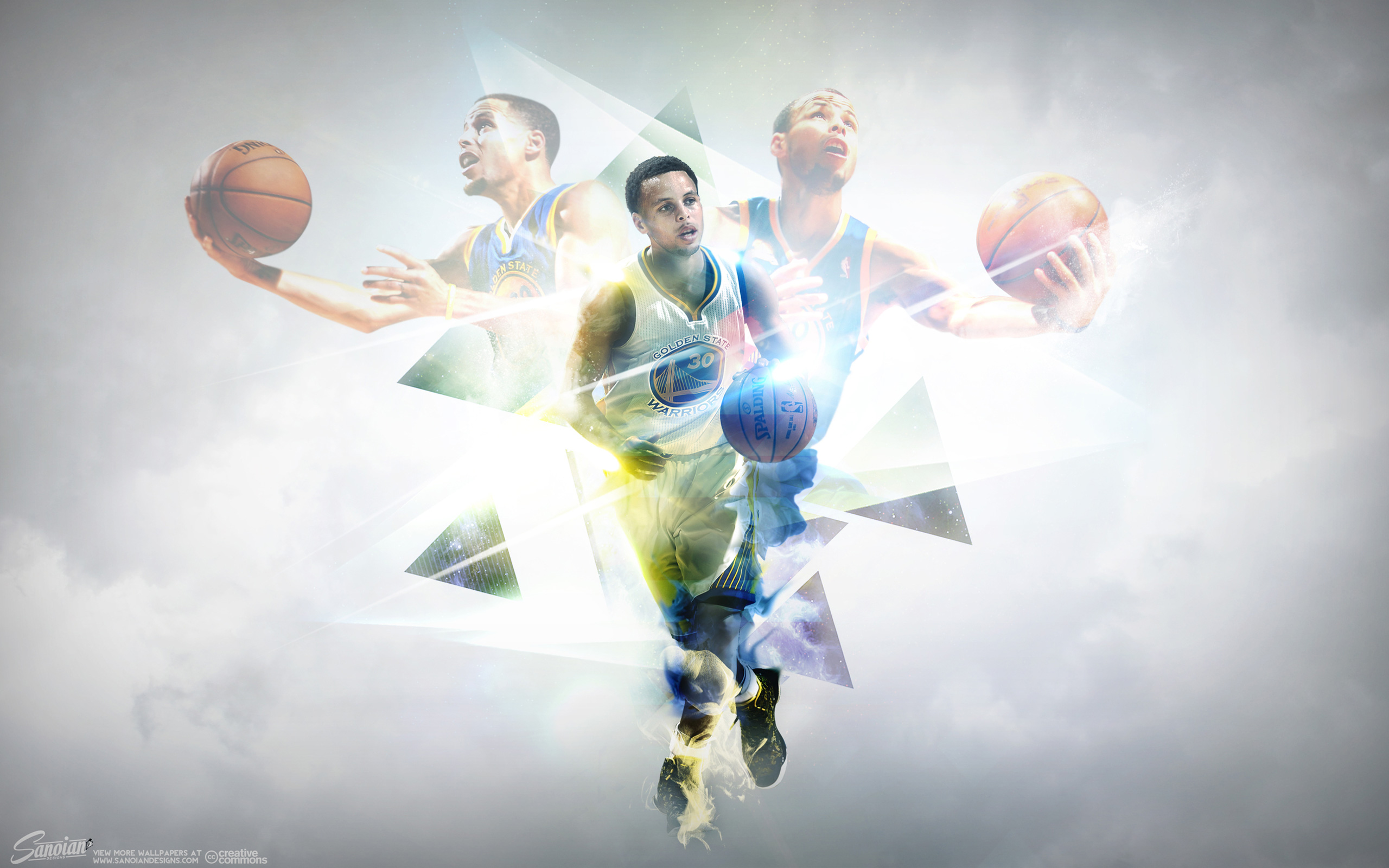 stephen_curry_images-wallpaper