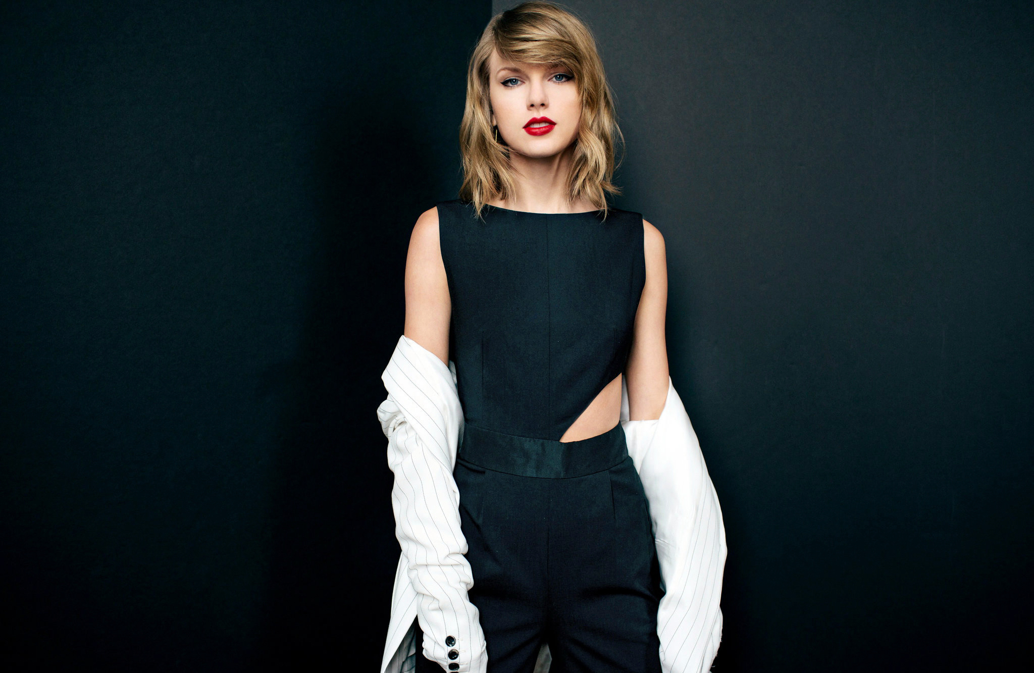 taylor-swift-hd-pictures