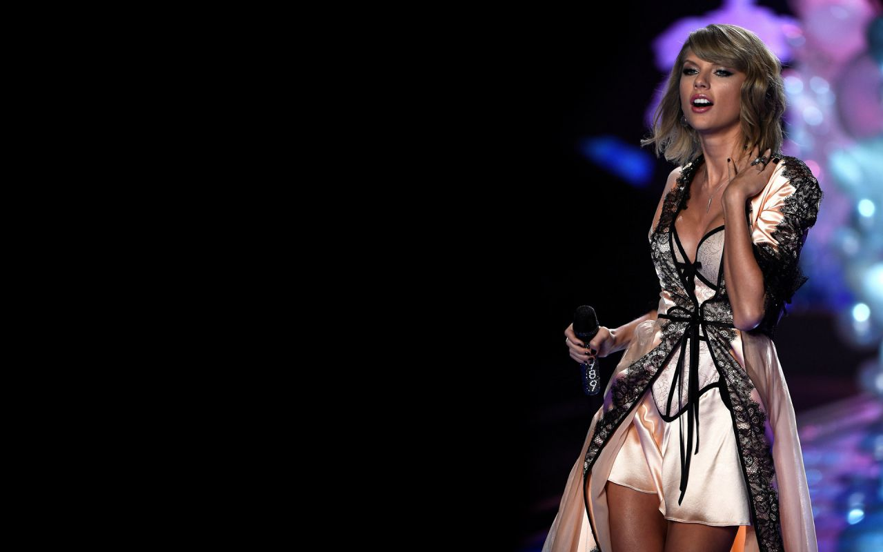 taylor-swift-hot-wallpapers-pictures