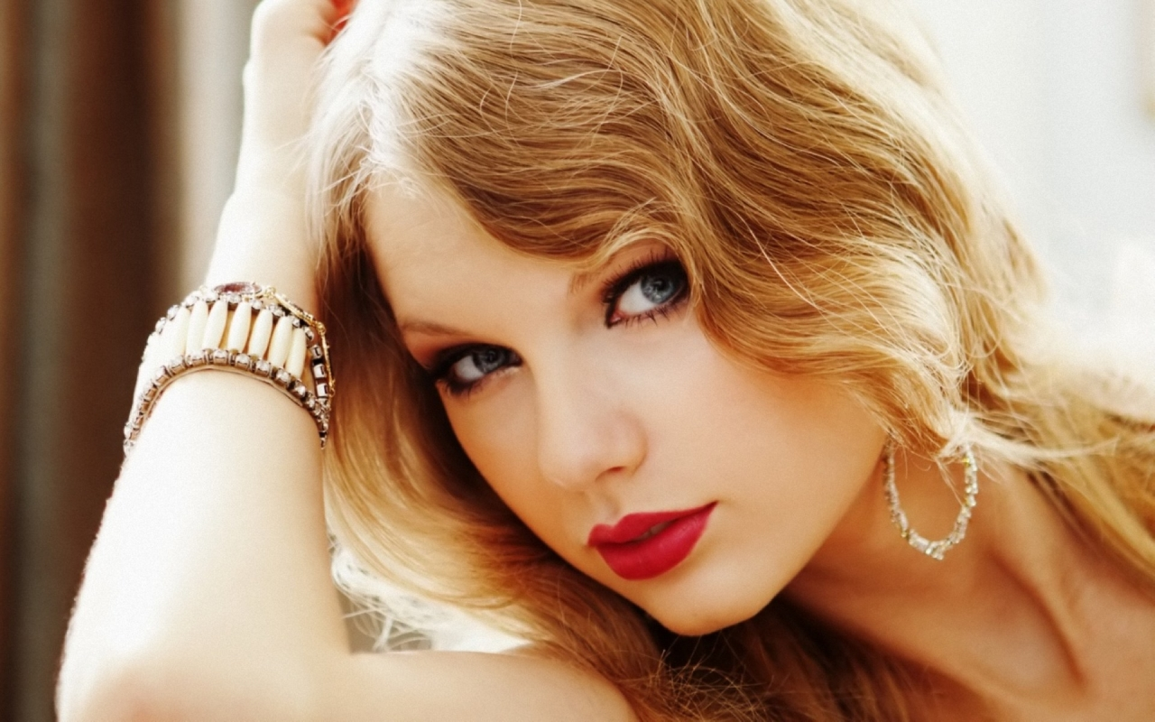 taylor-swift-picture-hd