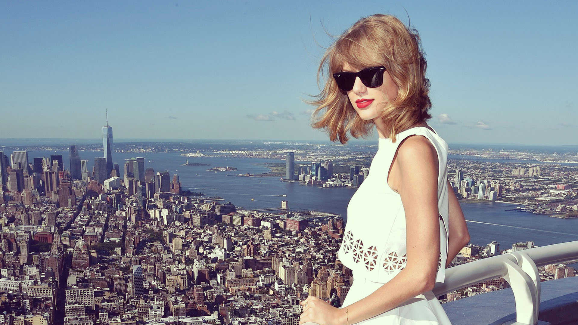 taylor-swift-picture-worldwide
