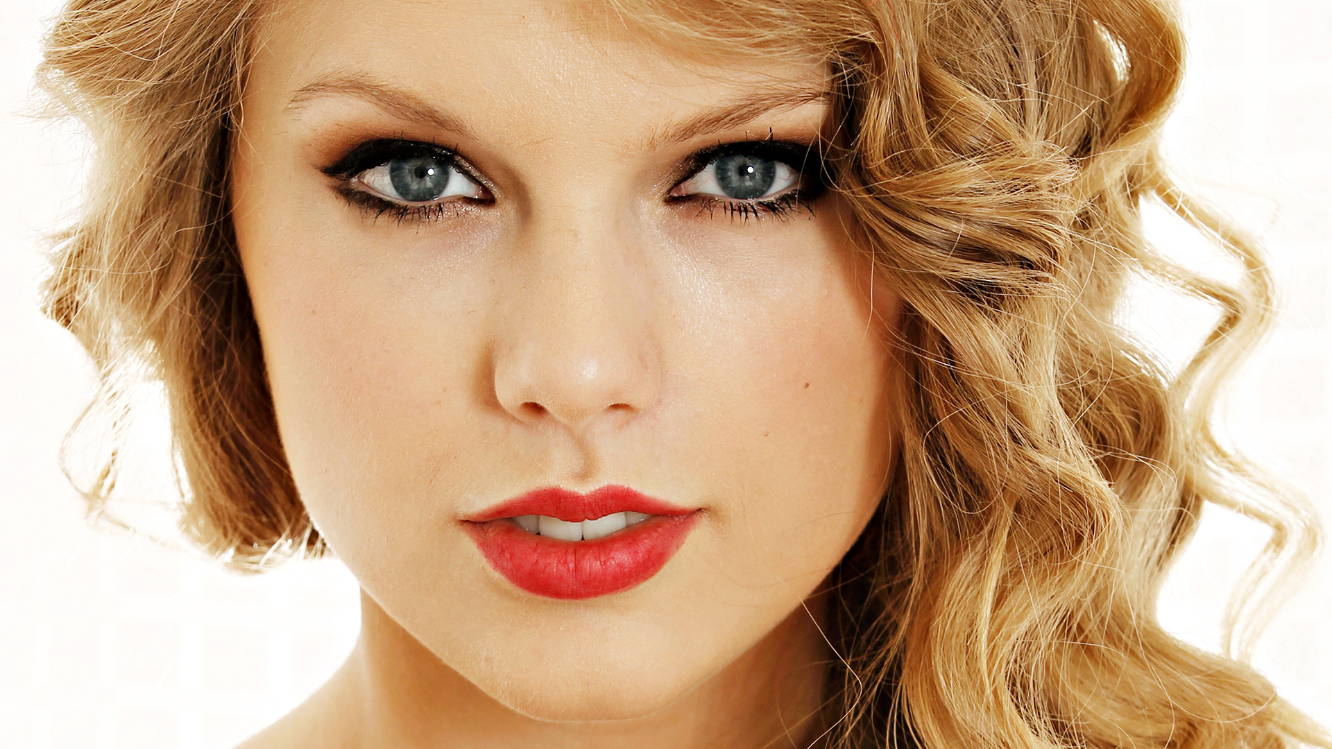 taylor-swift-wallpaper-images-pictures