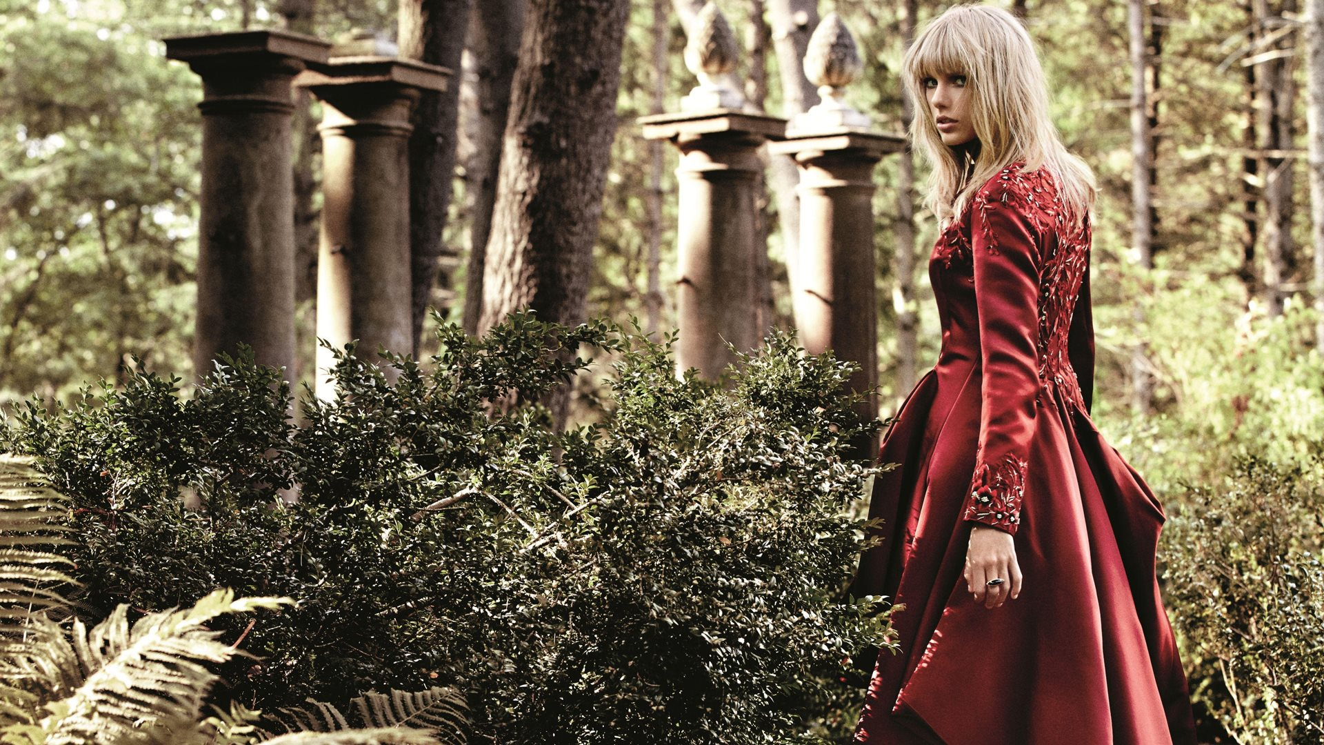 taylor-swift-wallpapers-pictures