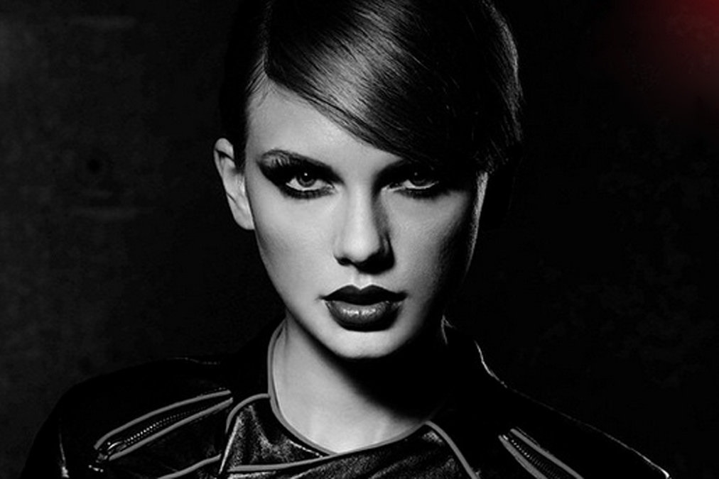 taylor_swift_bad_blood_wallpaper_picture-hd