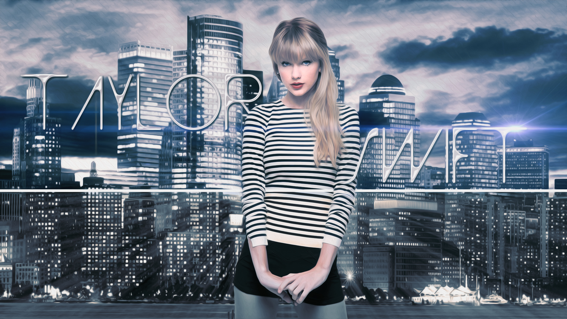 taylor_swift_picture-wallpaper