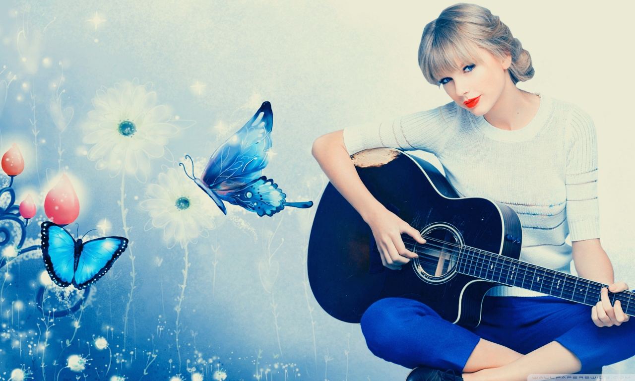 taylor_swift_playing_guitar-wallpaper
