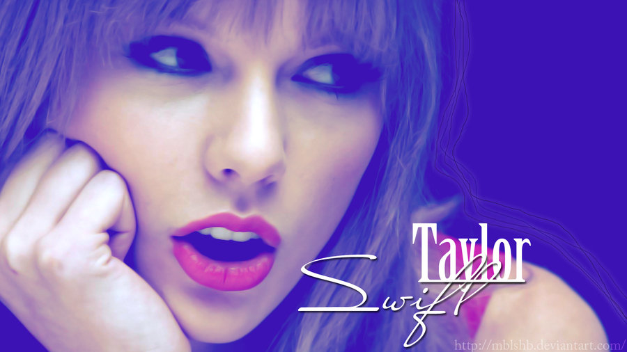 taylor_swift_wallpaper_photo