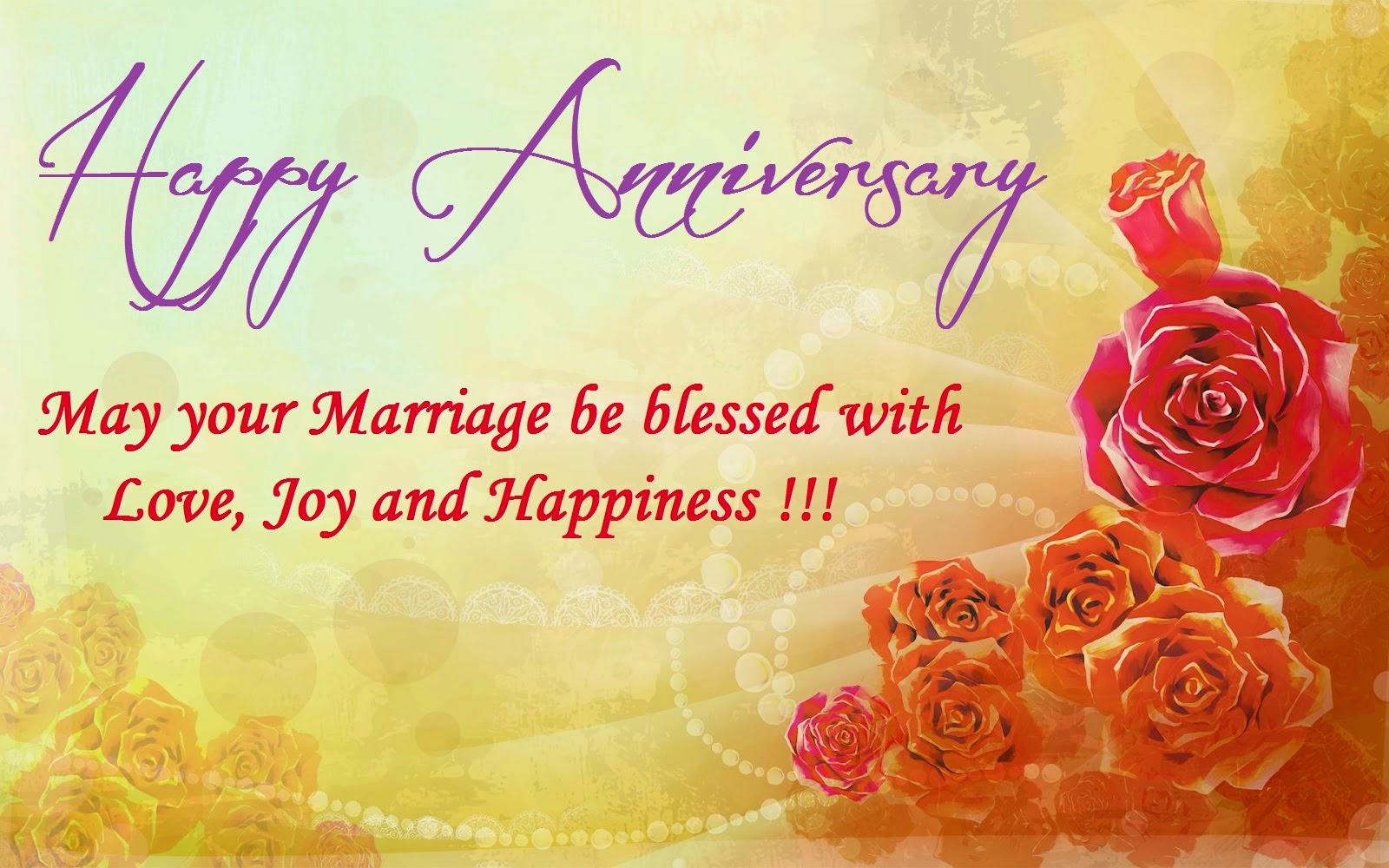 Best-Happy-Wedding-Anniversary-Greetings-Photo