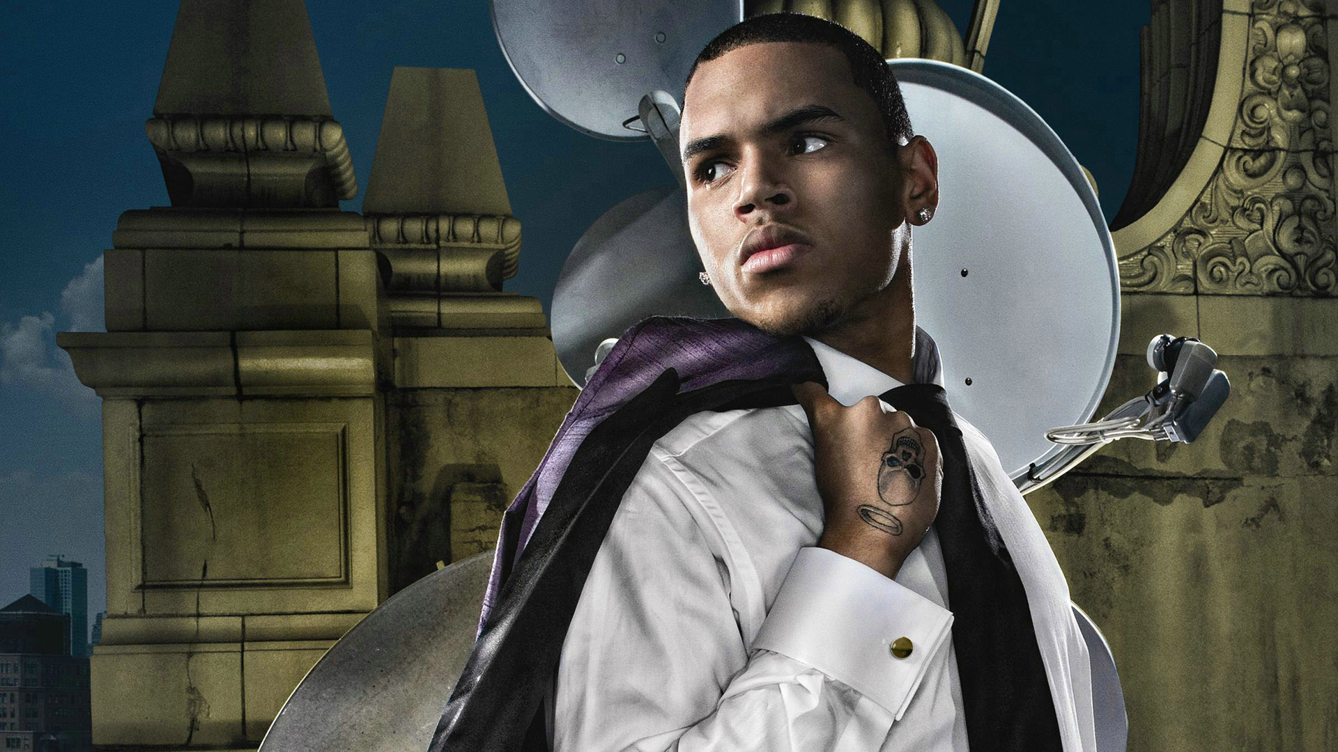 Chris-Brown-HD-pictures