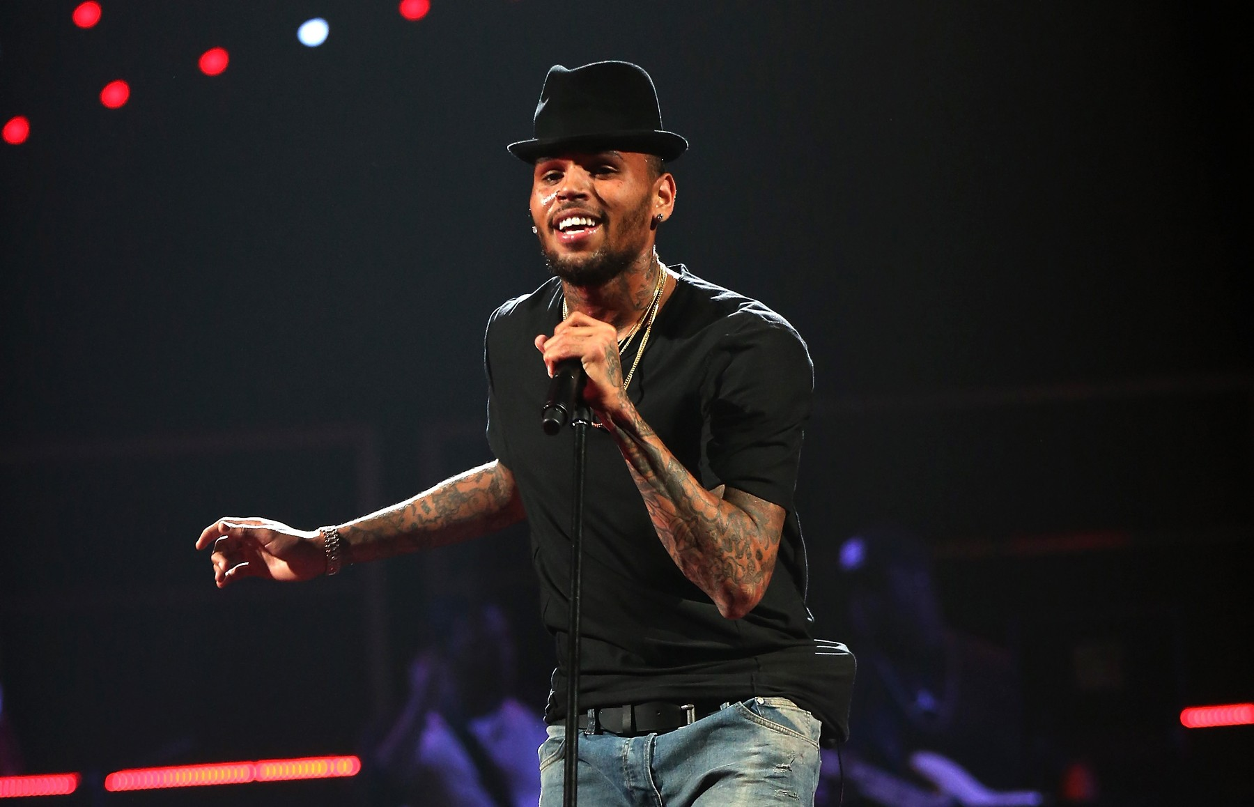 Chris-Brown-Tumblr-pictures