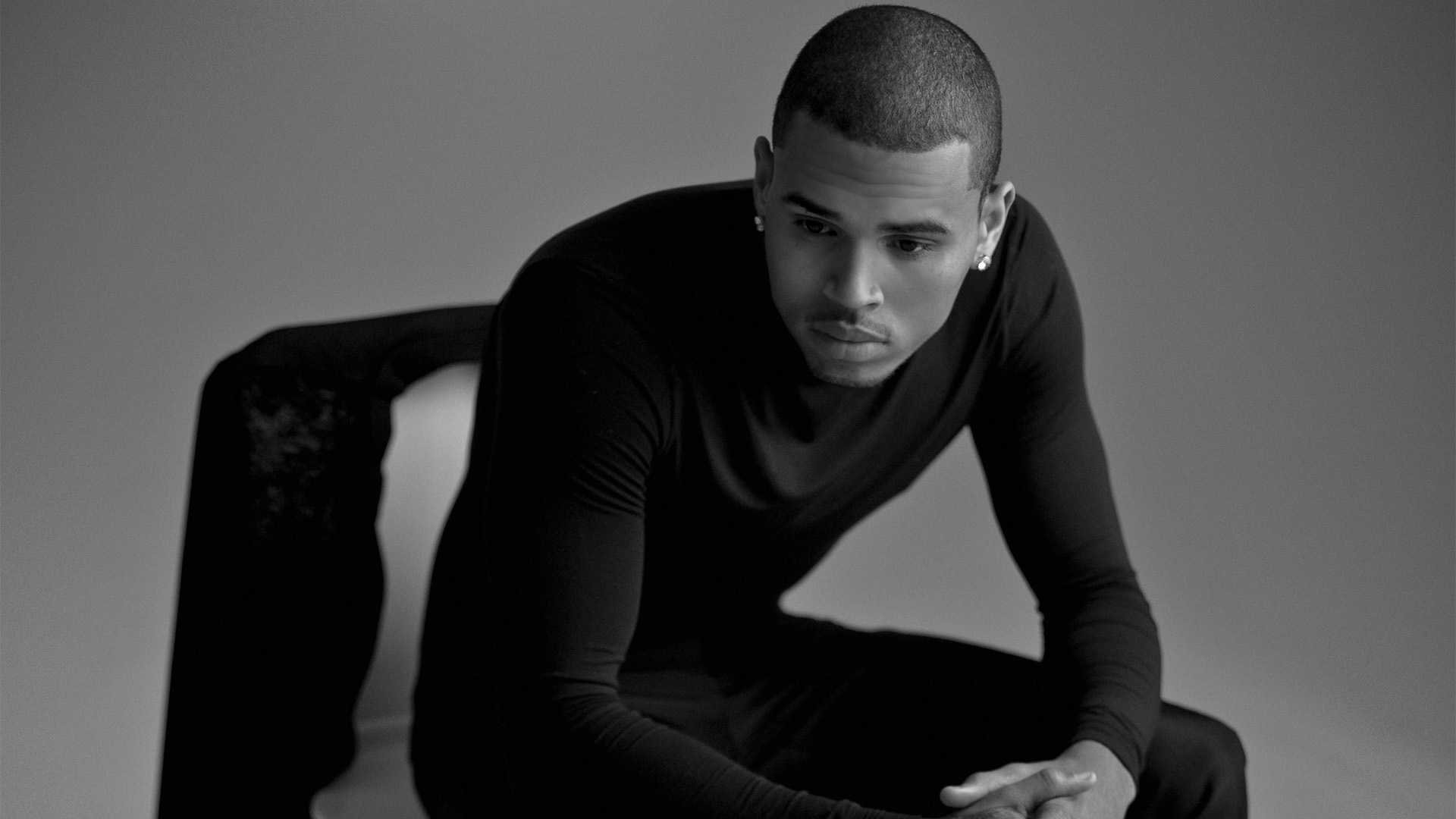 Chris-Brown-Wallpapers