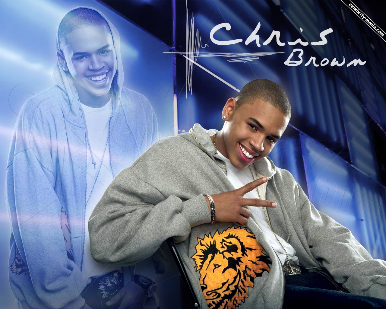 Chris-Brown-pics