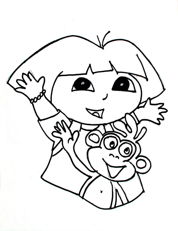 Coloring-Pages-for-Kids-2016