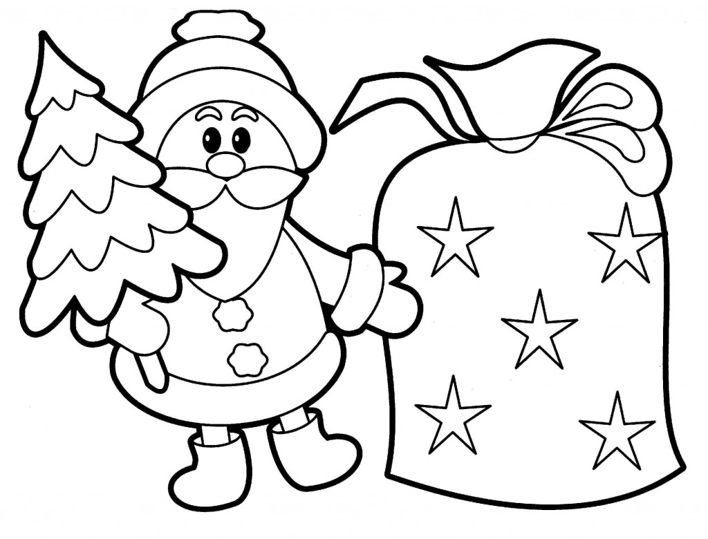 Coloring-Pages-for-Kids