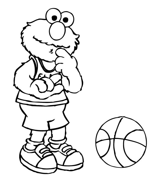 Elmo-pictures-to-color