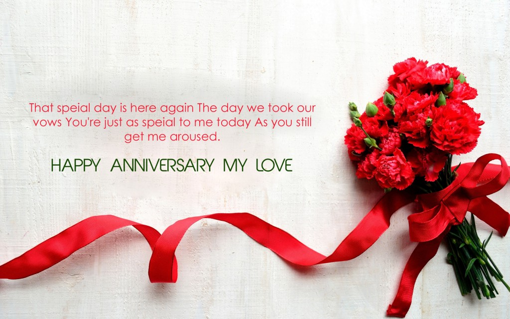 Happy-Anniversary-wishes-to-husband-wallpaper-Lovely-Greetings-Messages-Images