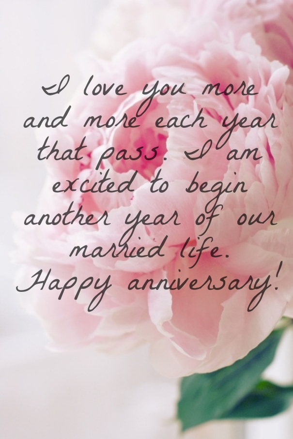 Happy-anniversary-wishes-for-husband-with-love