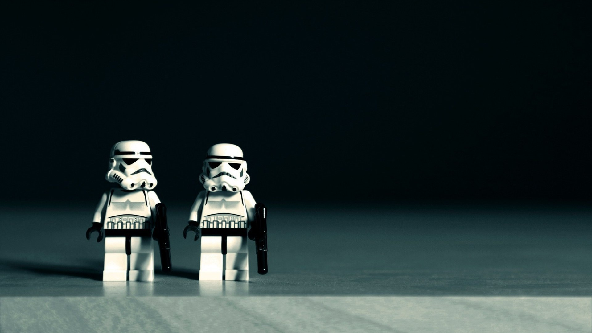 Lego-Star-Wars-Wallpaper
