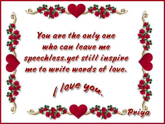 Love-Poem-For-Her_sweet-love