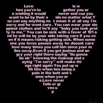 Love-romantic-Poems_love