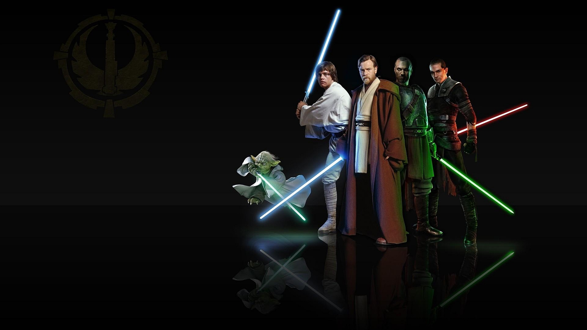 Wallpaper-star-wars-Picture-wallpaper