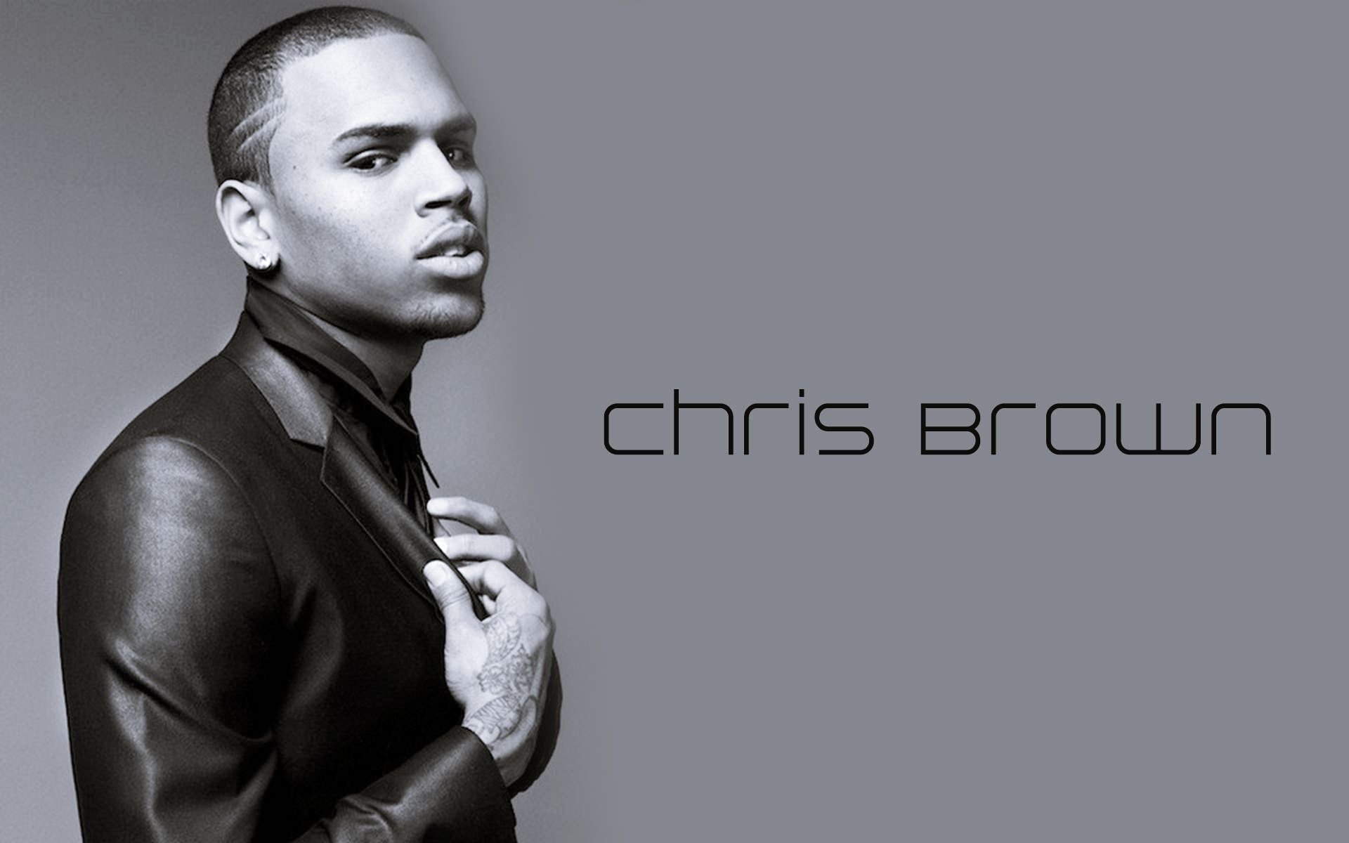 chris-brown-2016-tumblr-wallpaper