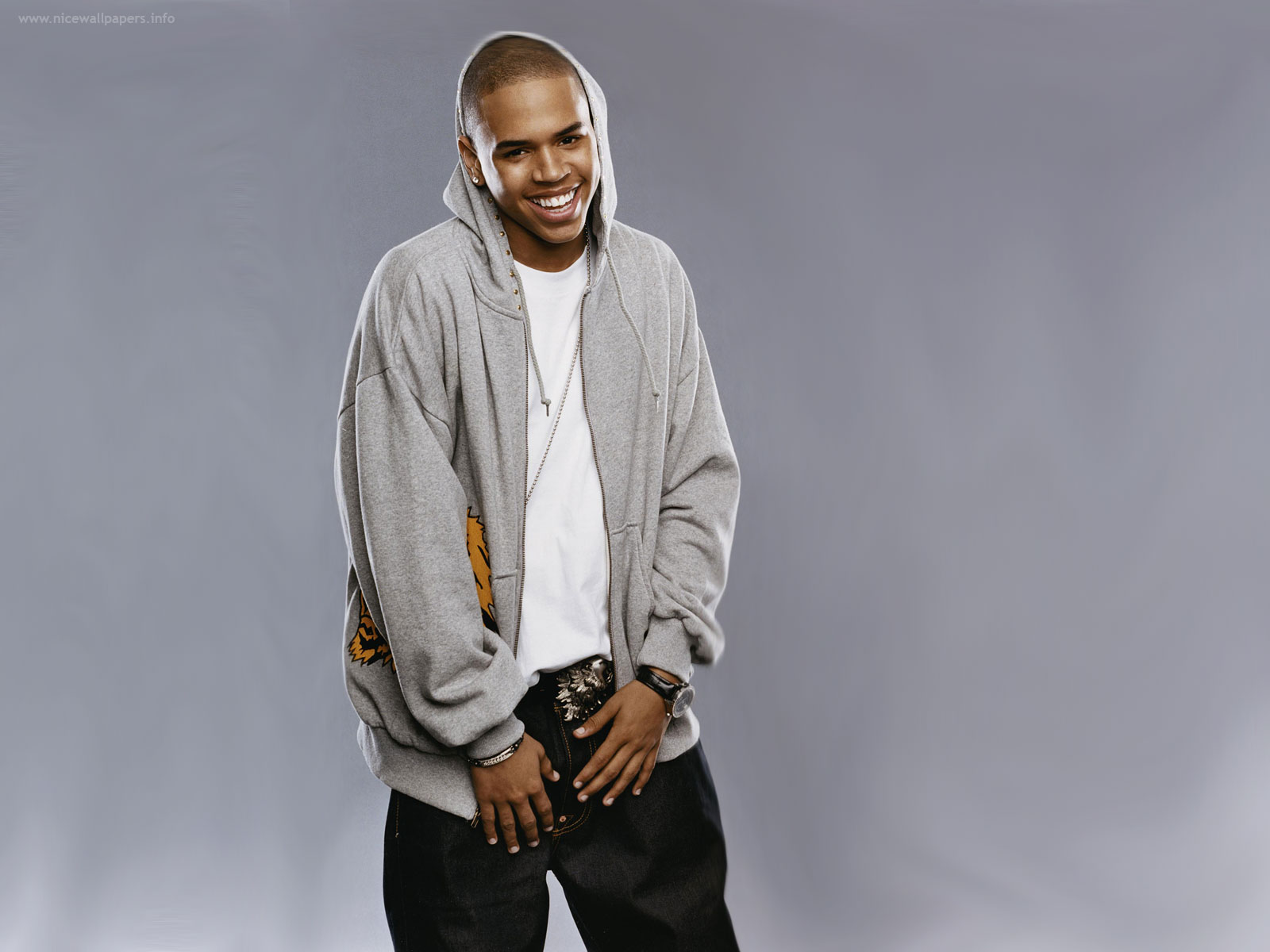 chris-brown-high-definition-wallpaper-for-desktop
