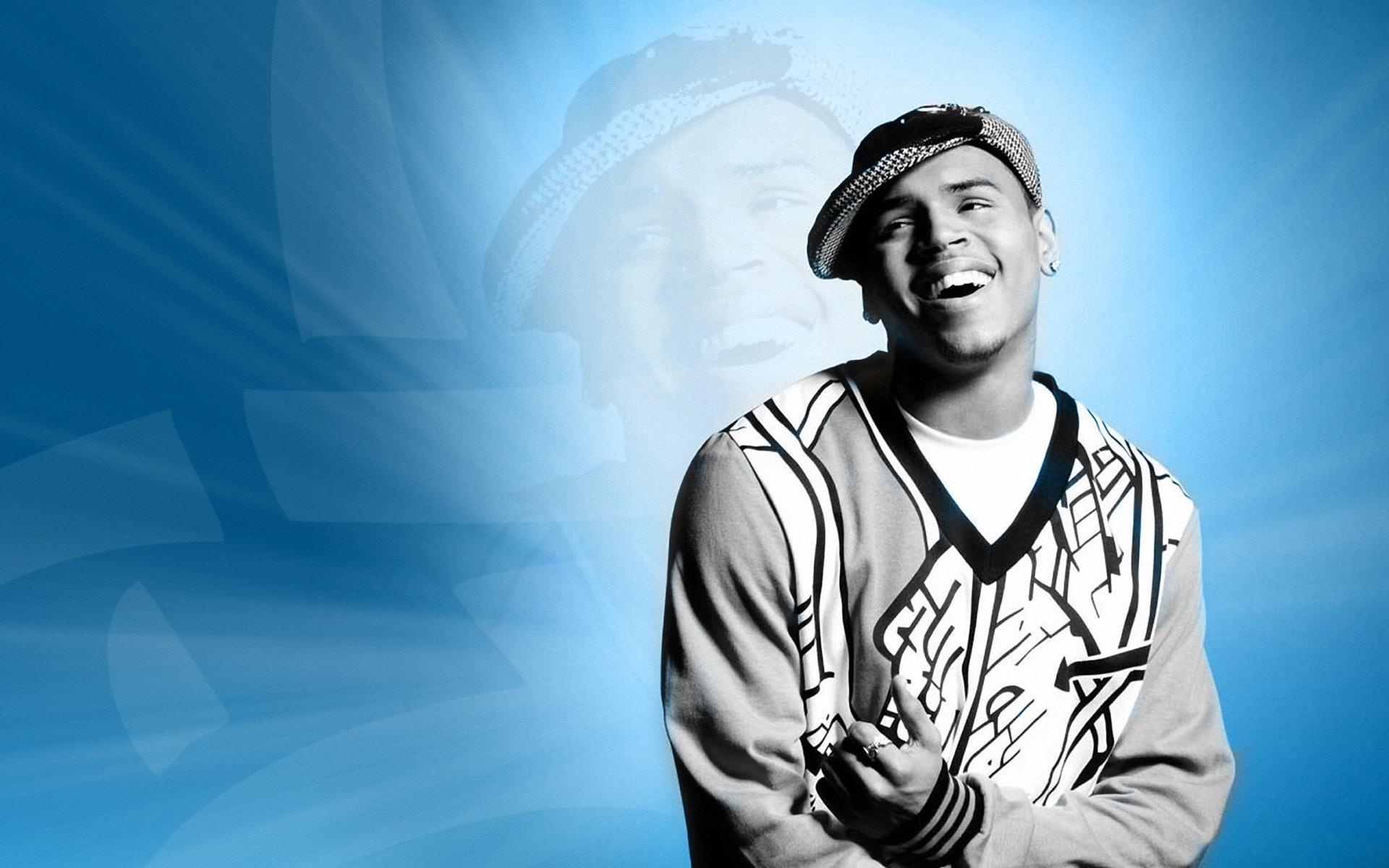 chris-brown-pictures-wallpapers