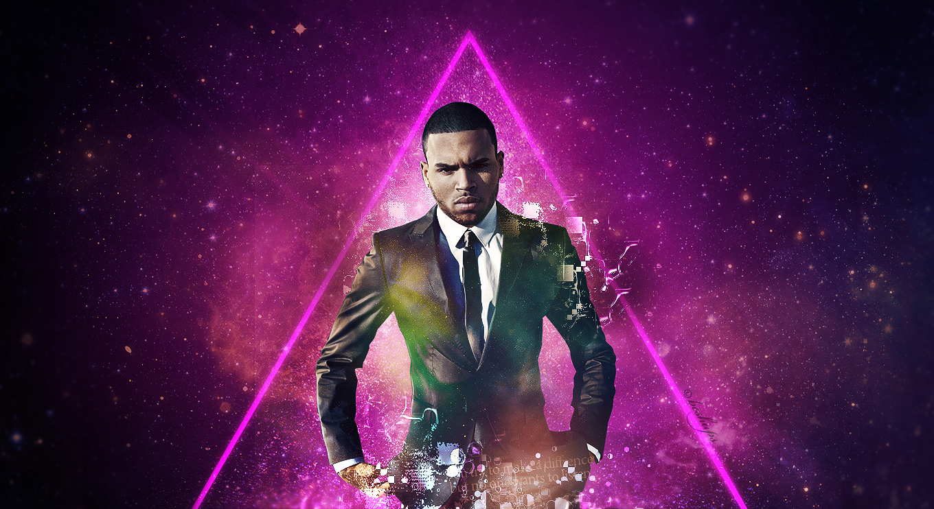 chris_brown_wallpaper