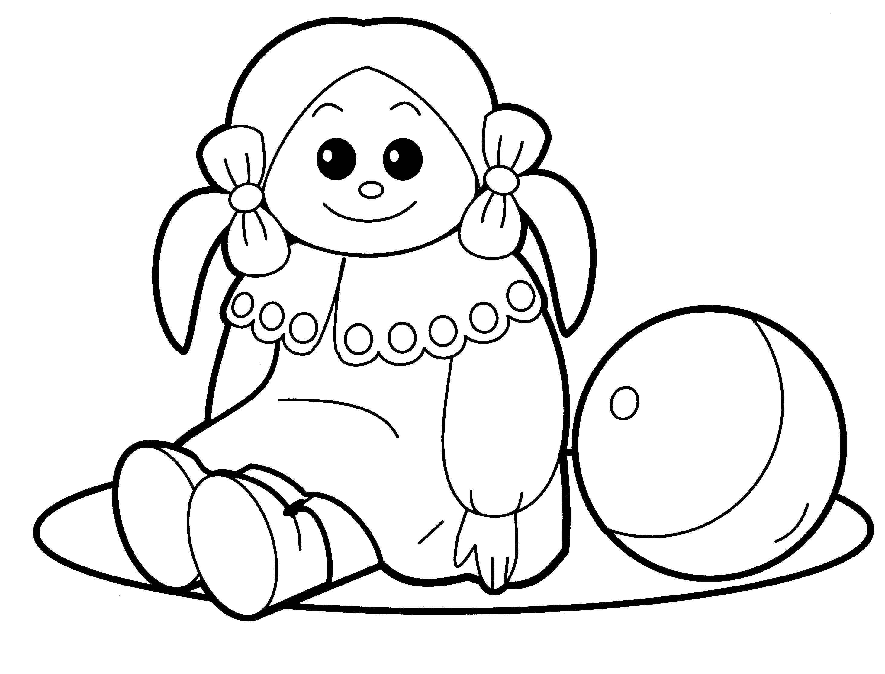 christmas-toys-coloring-pages-kids-printable-wallpaper-hd