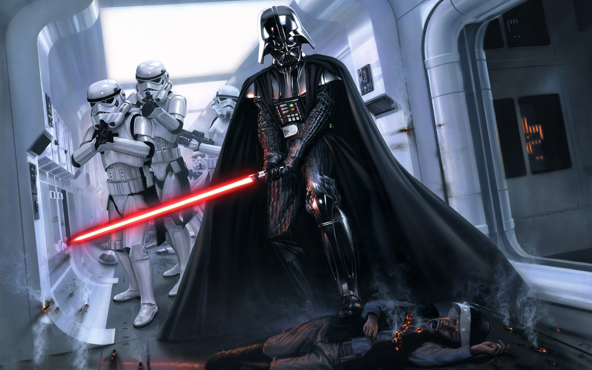 darth-vader-star-wars-movie-hd-wallpaper