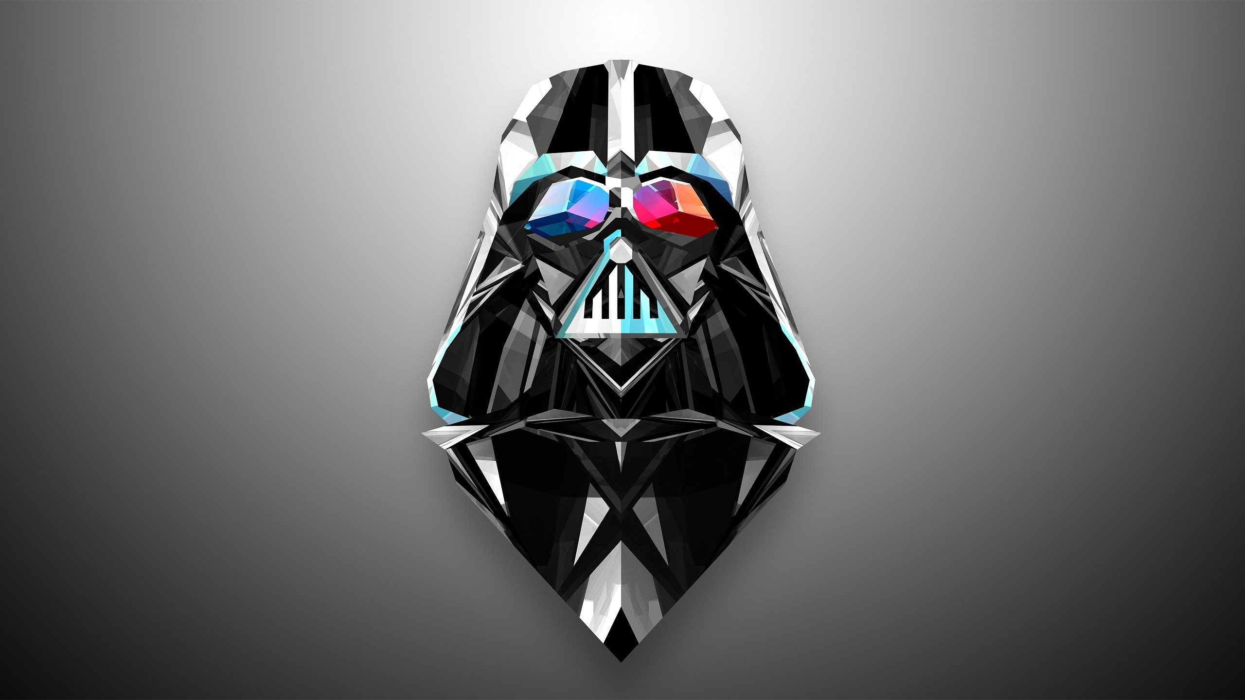 darth vader wallpaper star wars digital picture
