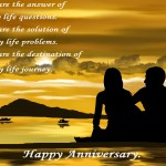 digital-art-wedding-anniversary-wishes