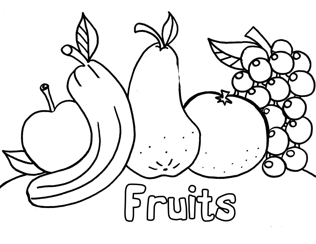 fruit-and-vegetables-coloring-pages-for-kids