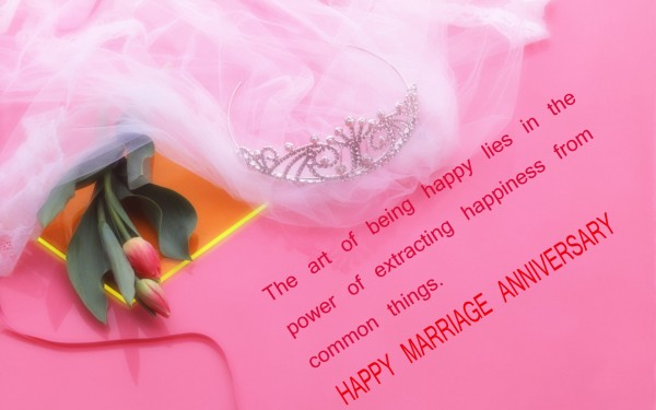 happy-marriage-anniversary-wishes-to-friends-hd-wallpapers