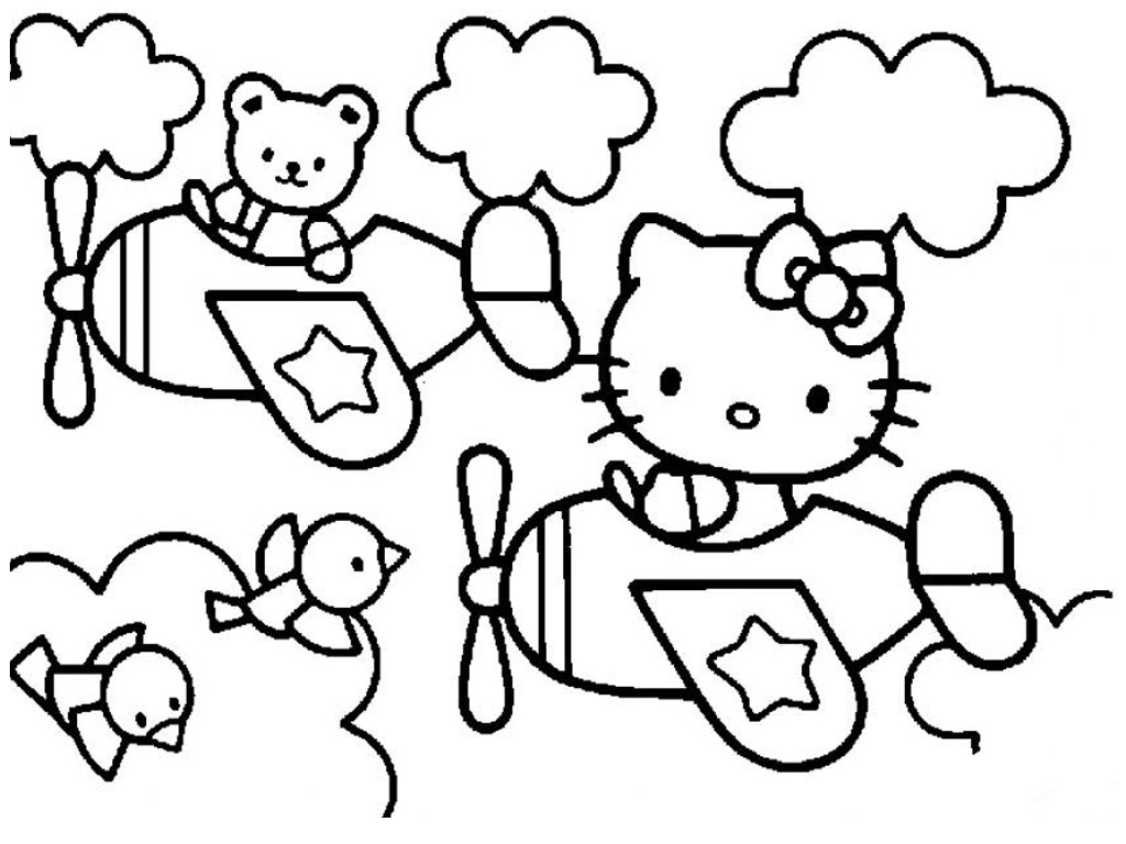 hello-kitty-coloring-pages-kids-printable