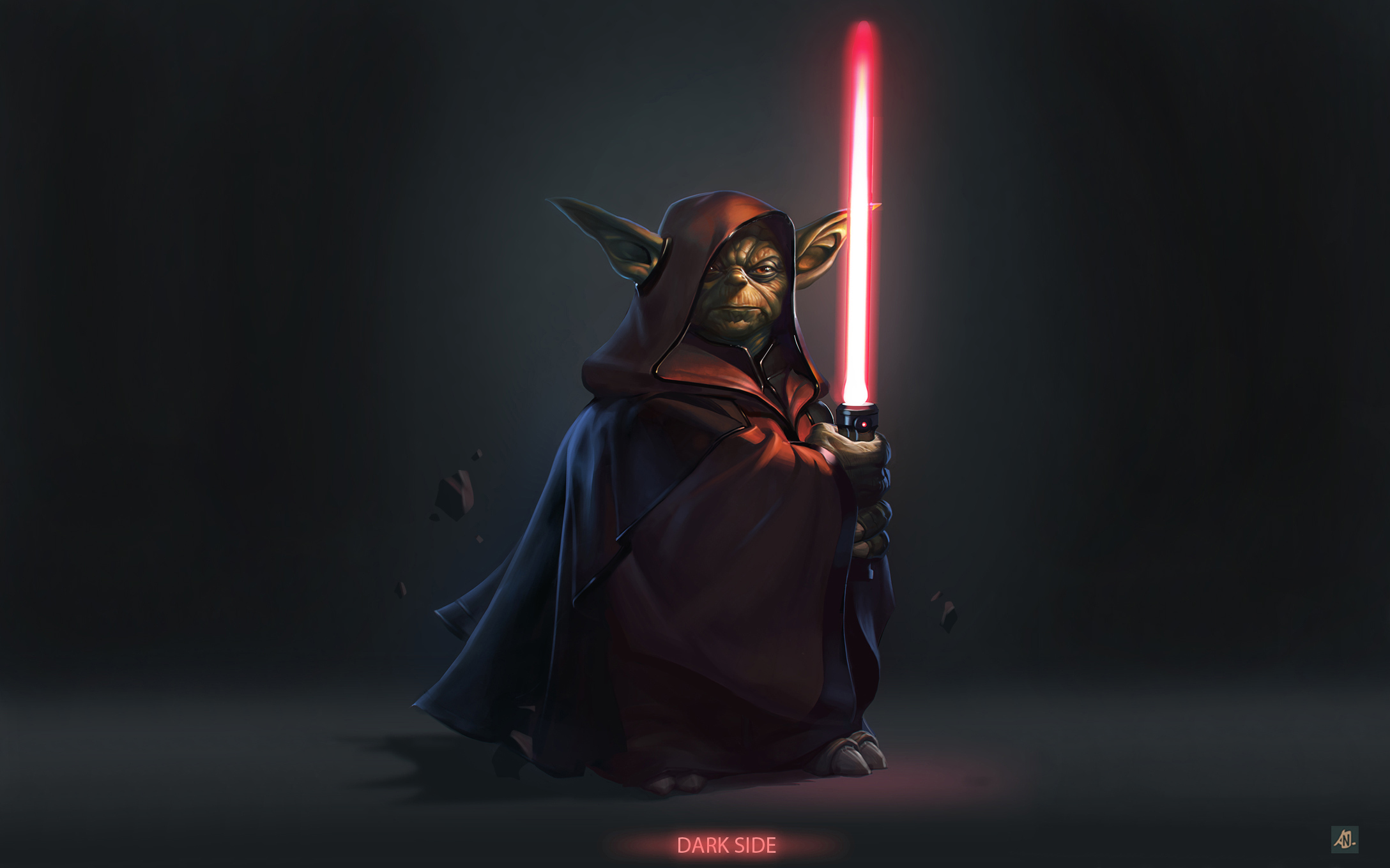 jedi wallpaper star wars