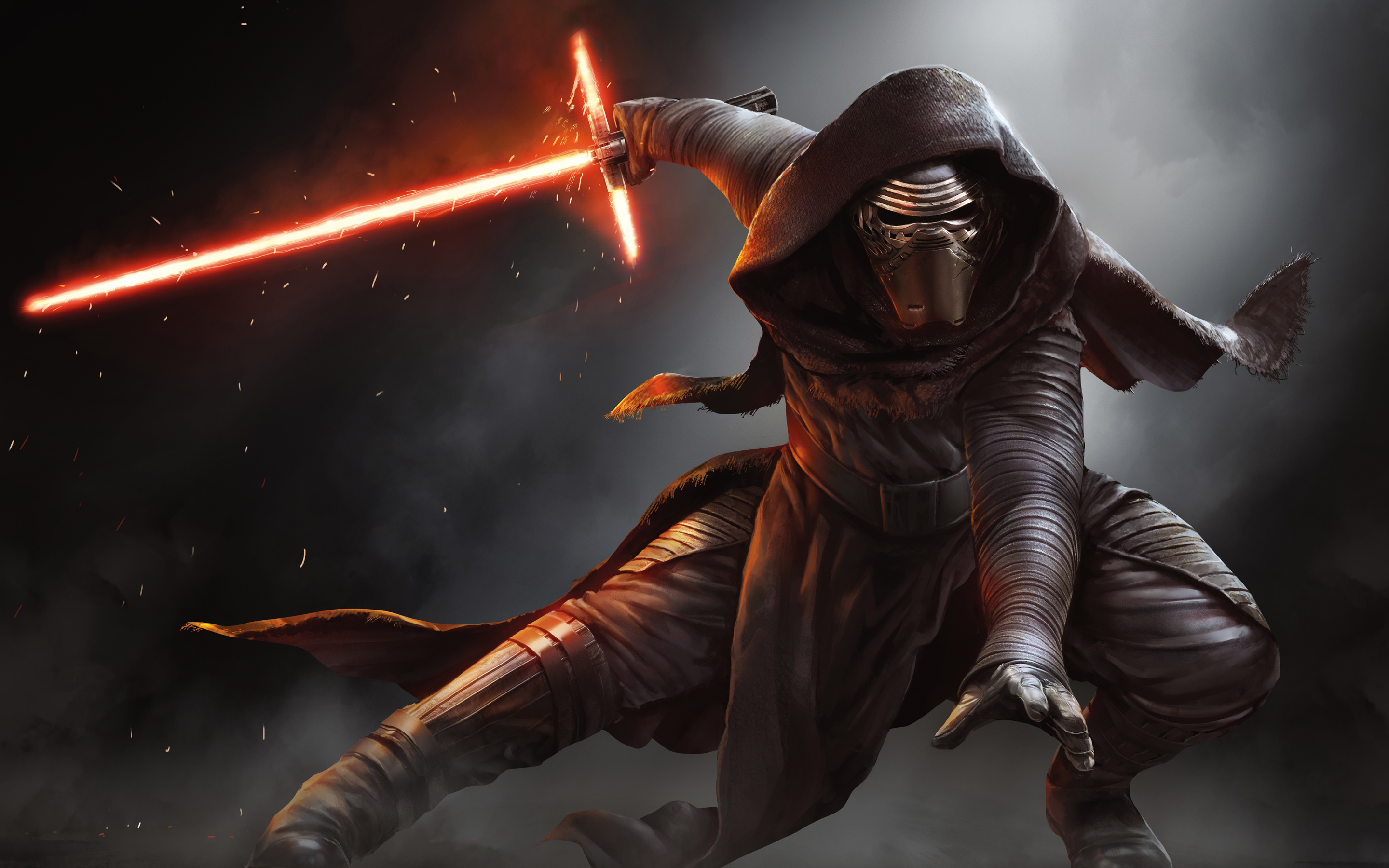 kylo_ren_star_wars-wallpaper